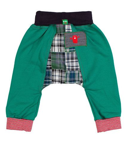 Time and Capacity Track Pant http://www.oishi-m.com/collections/all/products/time-and-capacity-track-pant