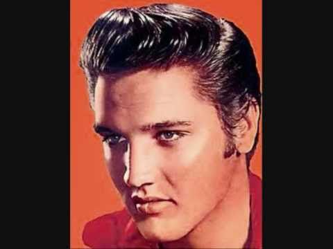 all shook up elvis presley hd Music video by elvis presley performing all shook up elvis presley - all shook up (audio) hd - duration: 3:34 largarife2 4,182,441 views 3:34.