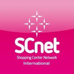A Shopping Center Network (továbbiakban: SCnet) egy nemzetközi törzsvásárlói közösséget üzemeltet, melyben  a törzsvásárlók összefogásának a célja, hogy a tagok számára lehetővé tegye a gazdaságosabb fogyasztást,  nemcsak saját országukban, hanem bármely más országban, ahol a cég be van jegyezve.