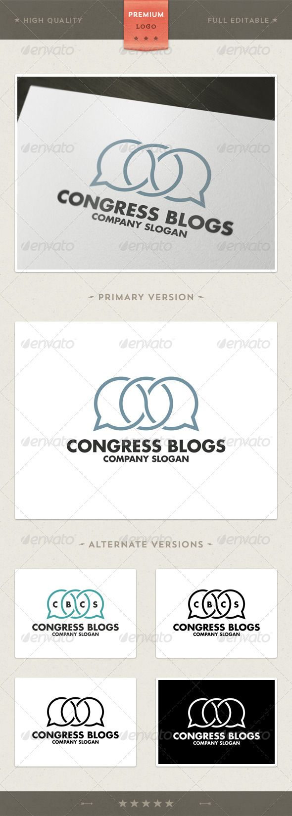 17 best images about job 3 logos talk to me and congress logo template