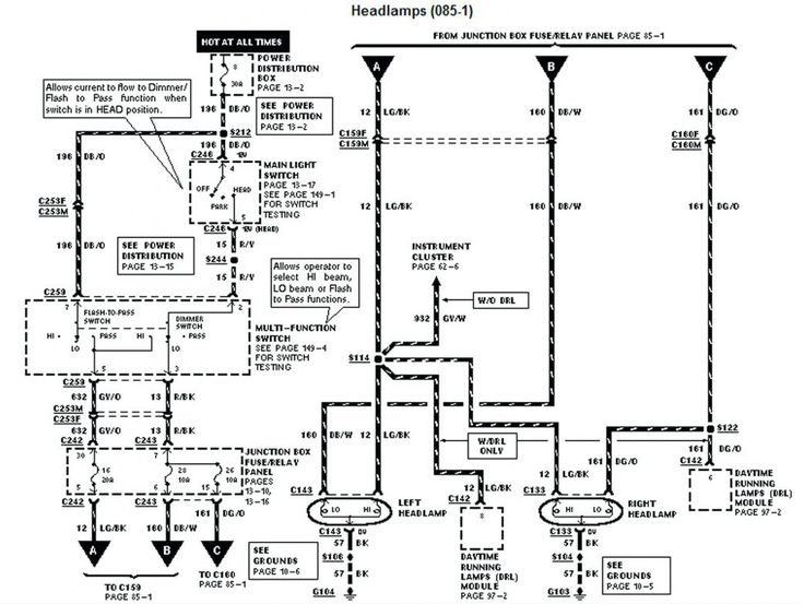 Wiring Diagram Symbols Hvac, http://bookingritzcarlton