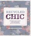 Recycled Chic | Amanda McKittrick