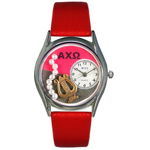 AXO: Llllooovve Annnd, Audrey Voigt, Annnd Needdd, Alpha Chi, Chi Omega, Axo Llllooovve, Axo Watches Want, Beautiful Things, Axo Audrey