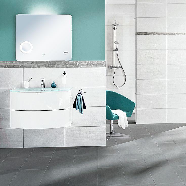 31 best Bäderwelt images on Pinterest Bathrooms, Bathtubs and