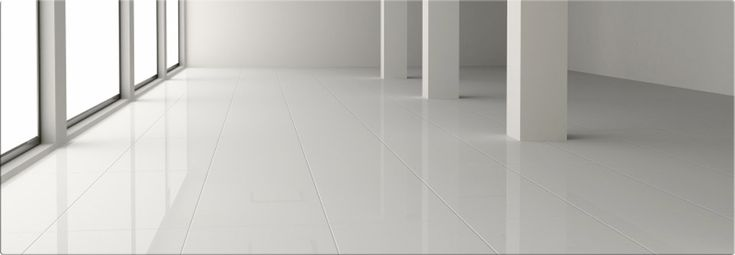 Image Result For Best Way To Clean Vinyl Floor