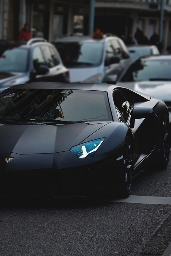Lamborghini Veneno PS, Technische Daten & Preise – Top Speed …   – Luxusautos