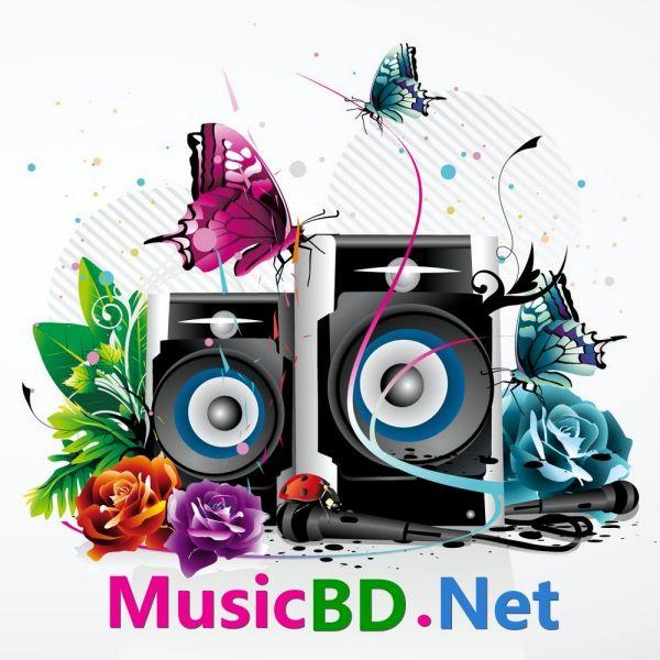 Bollywood Mp3 Songs