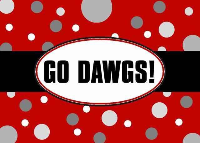 Georgia Dawgs