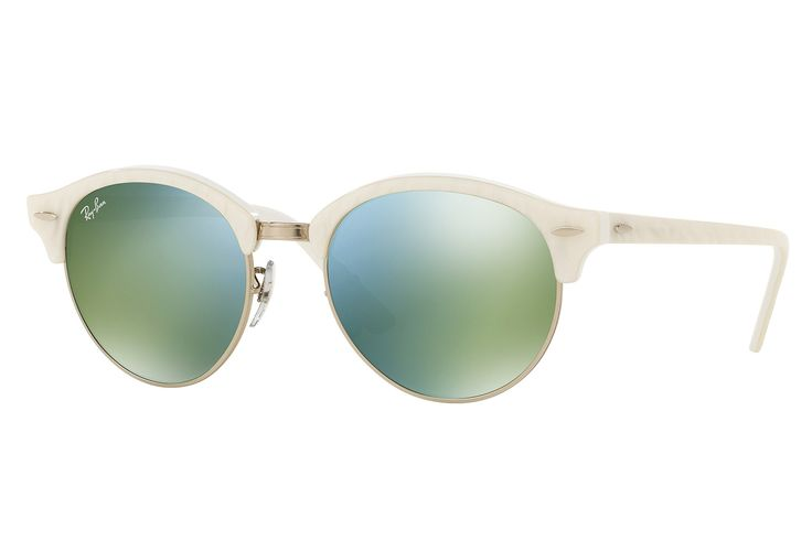 Ray-Ban - Cloubround