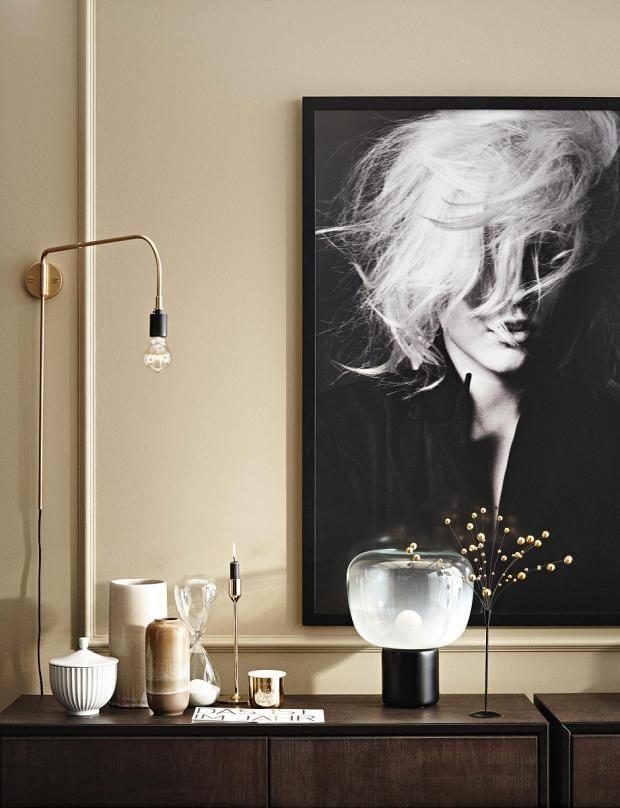 Die besten 25+ Kupferaccessoires Ideen auf Pinterest | Wohnzimmer ...