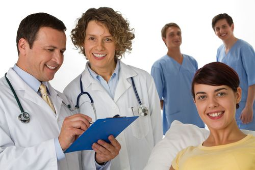 Check out how J-1 visa health insurance helps for your protection.