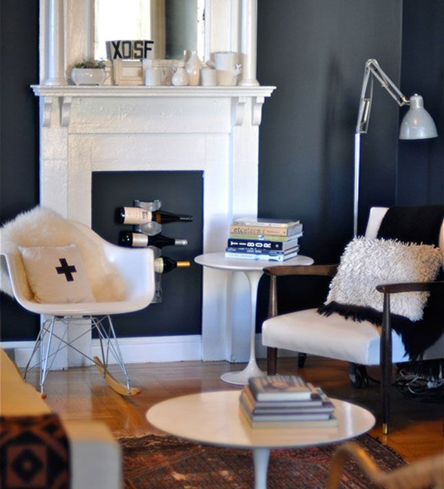 48 best Cant use your fireplace Get Creative With These Ideas