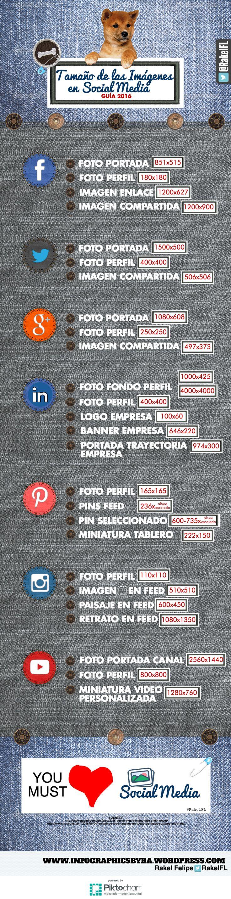 tamaño-imagenes-social-media-guia-2016-infografía-by-rakel-felipe