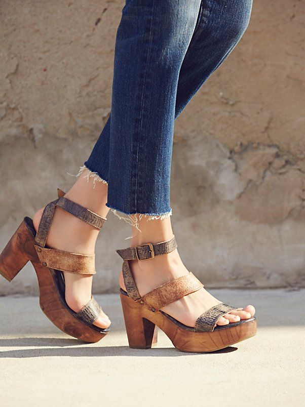 721 Best Images About Boots And Shoes On Pinterest