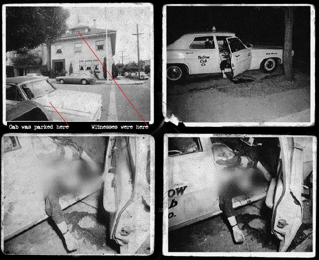 In the late 1960s and early 1970s, an unknown assailant terrorized the San Francisco area. The Zodiac Killer is believed to be responsible for at least five killings between 1968 and 1969. While the police have had several suspects over the years, the killer has never been apprehended.