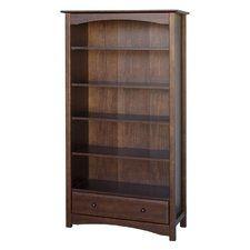 "Jayden 70"" Standard Bookcase"