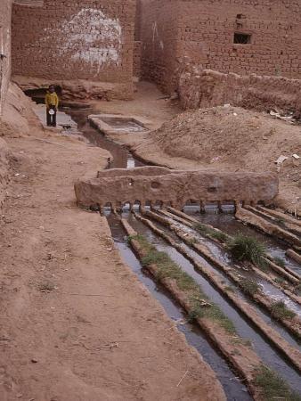 Algeria Photos - Featured Images of Algeria, Africa - TripAdvisor