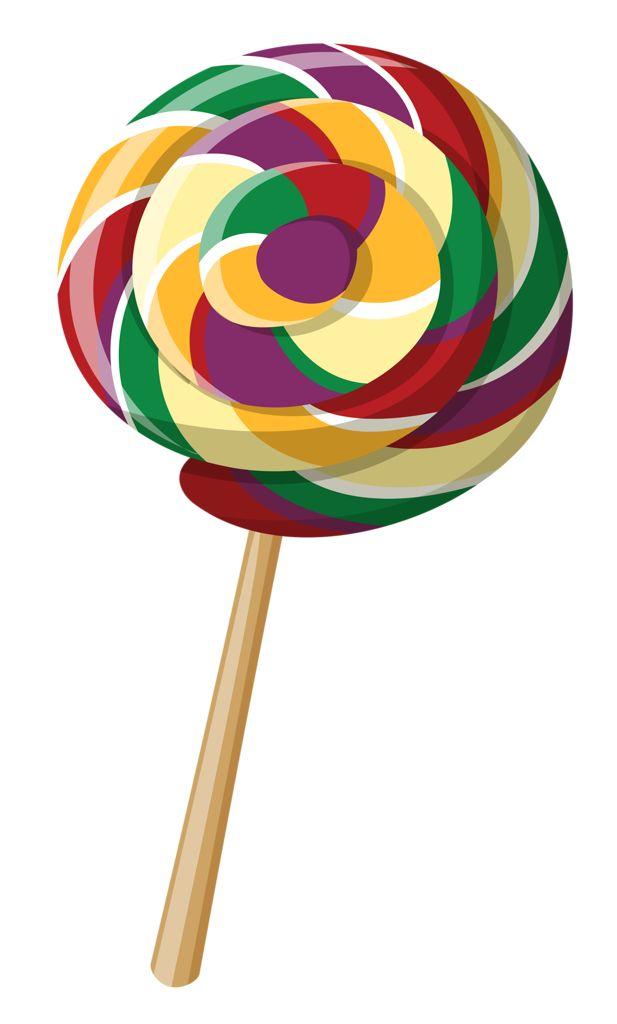 food lollipop clipart food rh bondingmiami com lollipop clipart free lollipop clipart