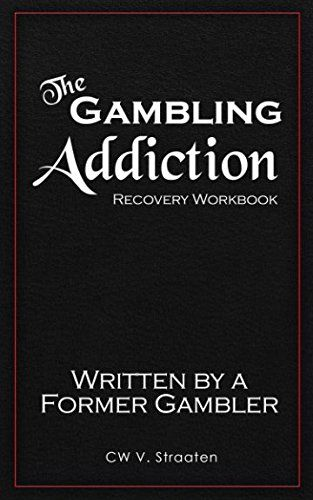17 Best ideas about Gambling Addiction on Pinterest | Alcoholism ...