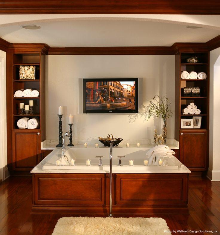 Cool Lowes Bathroom Vanity Tops Big Bathtub Refinishing Las Vegas Nv Square Grout For Bathroom Tile Repairs Majestic Kitchen And Bath Nj Reviews Old Bathroom Shower Designs GreenBathroom Designer Cost 78 Best Ideas About Drop In Bathtub On Pinterest | Built In ..
