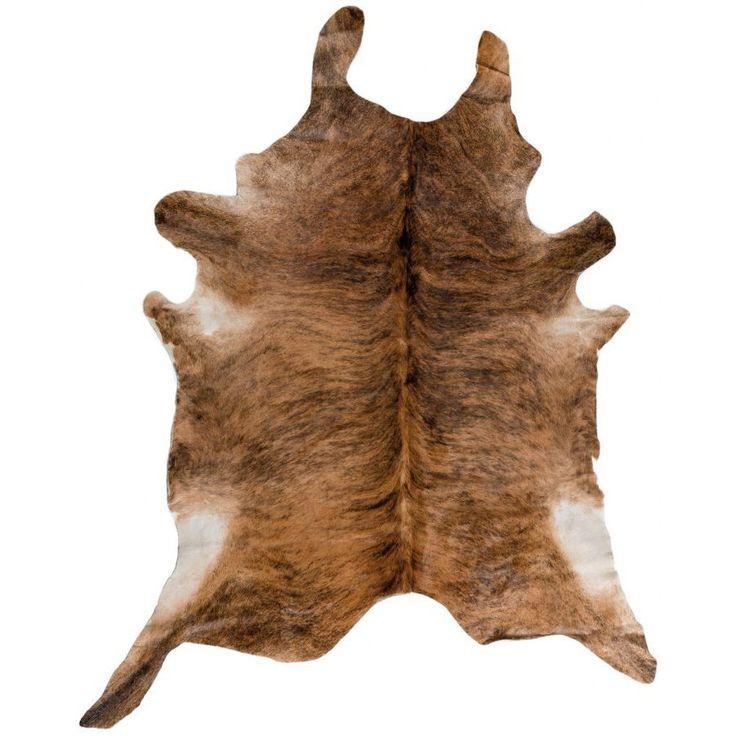 Желтая шкура коровы Pelle Итальянская #carpet #carpets #rugs #rug #interior #designer #ковер #ковры #коврыизшкур #шкуры #дизайн #marqis