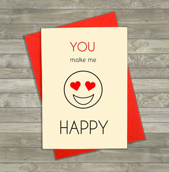 1000 ideas about Online Valentine Cards – Make a Valentines Card Online