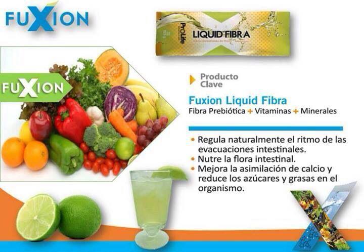 Prueba ya está deliciosa bebida ! Es una fibra y todo cuerpo lo necesita ! Tiene un delicioso sabor a limón y sobre todo es natural  pruébalo ya !!!