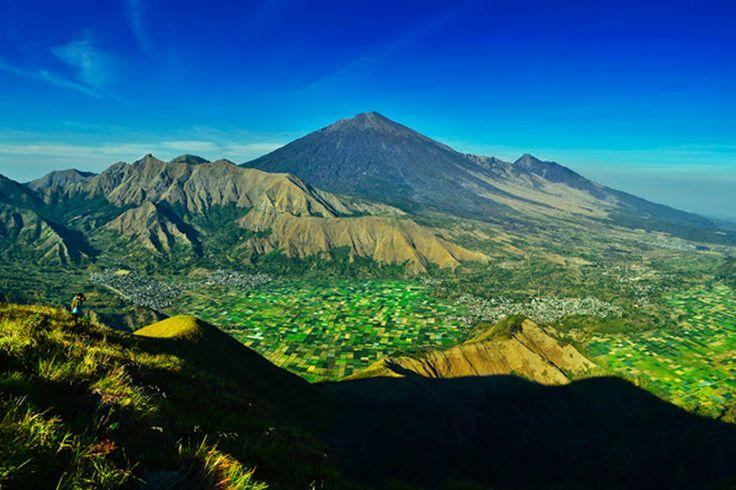 gituaja.com - 7 tempat wisata di lombok (7)