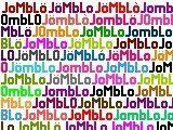 Jomblo