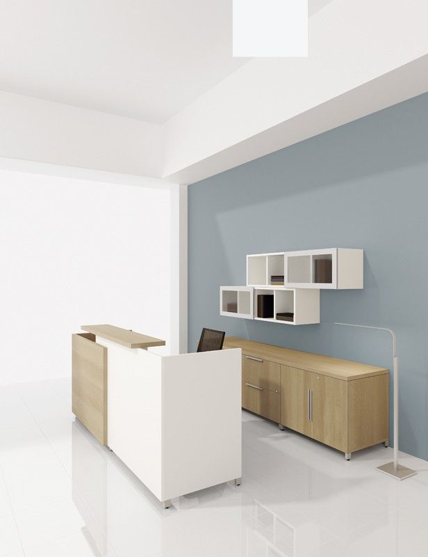 49 Best New Office Furniture Images On Pinterest