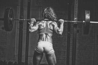 9 érdekesség a farizmokról   Szerintem minden lány edzéscéljai között ott van a formás, kerek fenék. Ezeket a formákat a farizmok adják, így nem árt őket közelebbről megismerni, hogy tudd, mikor edzel, mit miért csinálsz. A cikkben sok érdekességet olvashatsz róluk és néhány tippet is kapsz a következő edzéseidhez.