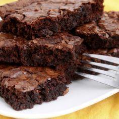 Ha diétázol, de csokis sütire vágysz, a paleo brownie a megoldás. Több szeletet…