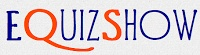 Create Jeopardy Games on eQuizShow
