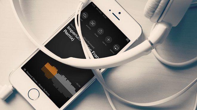 iOS 10.3'e güncellemeyi reddediyorsanız, hacklenmek için jailbreak yapmanıza gerek yok. Bir şarkı da bu işi halledebiliyor. İşletim sistemlerindeki açıkları bulmak için uğraşan Zero Day Girişimi'yle (ZDI) çalışan anonim bir hacker, iOS'un bir şarkıyla hacklenebileceğini...   http://havari.co/sakin-evde-denemeyin-iphoneu-sarkiyla-hacklediler/
