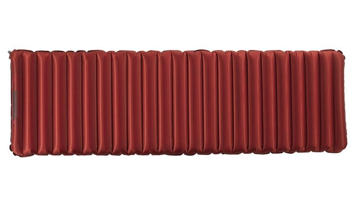 Φουσκωτό Στρώμα Robens Prima Core 9 cm Ορθογώνιο | www.lightgear.gr