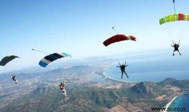 Skydive_Sardegna_397522.jpg 370×219 pixels