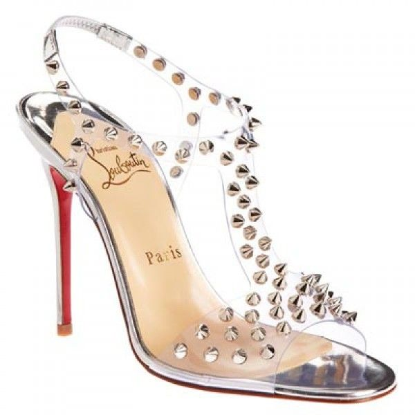 J-Lissimo 100mm Spike Metallic Leder Sandalen Silber0 Online-Verkauf sparen Sie bis zu 70% Rabatt, einfach einkaufen weiterhin versandkostenfrei.#shoes #womenstyle #heels #womenheels #womenshoes  #fashionheels #redheels #louboutin #louboutinheels #christanlouboutinshoes #louboutinworld