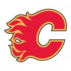 shared Calgary Flames Logo, check it out on www.primewinn.com