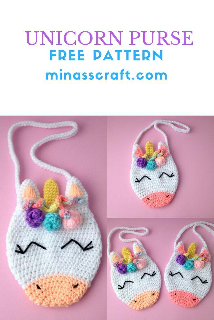 2639 best Crochet Love images on Pinterest   Crochet patterns, Baby ...