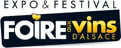 Du 3au 15 août 2012aura lieu comme chaque année, auParc des Expositionsde Colmar, laFoire aux Vins d'Alsace.Comme chaque année les organisateurs nous régale avec un programme fabuleux. Cette année encore le programme de la Foire de Colmar va ravir tous les visiteurs.