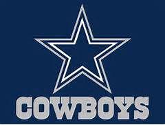 Dallas Cowboys vs Detroit Lions NFL game today TV channel live stream ...