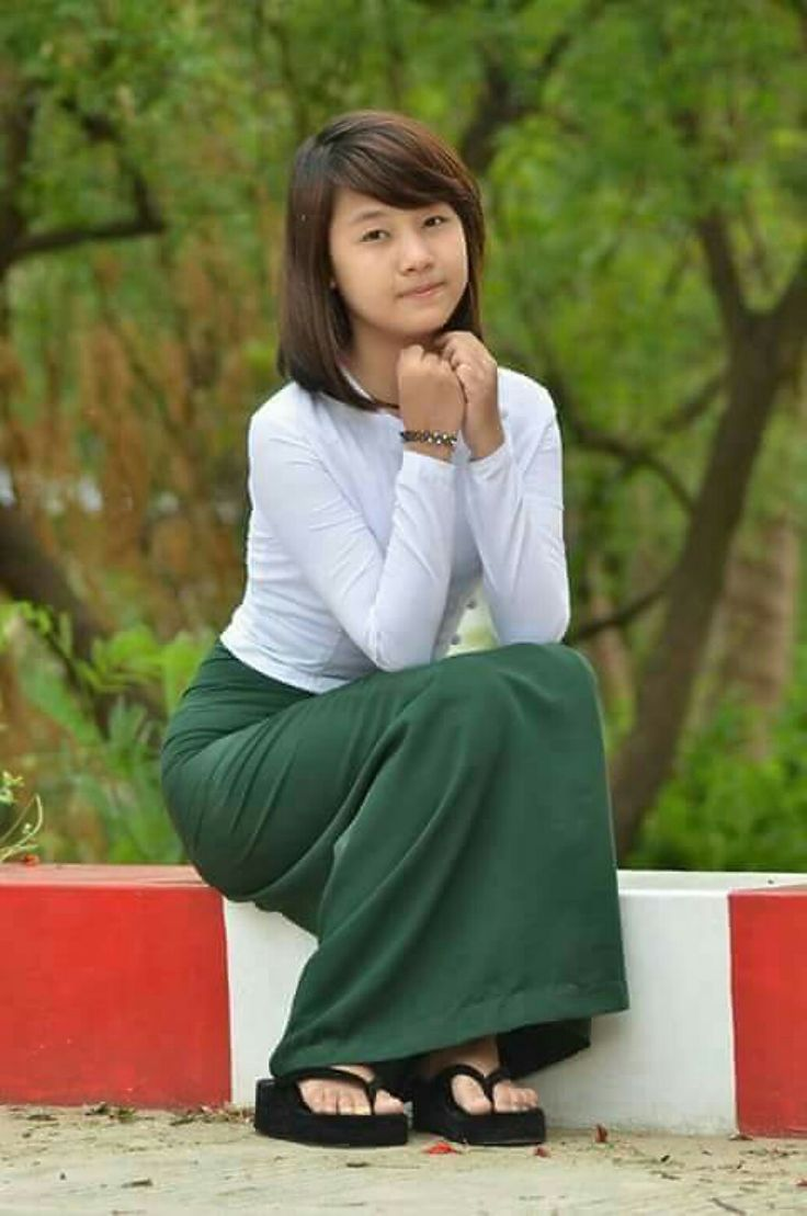 29 Best Beauti Cut Myanmar Images On Pinterest  Facebook -8463