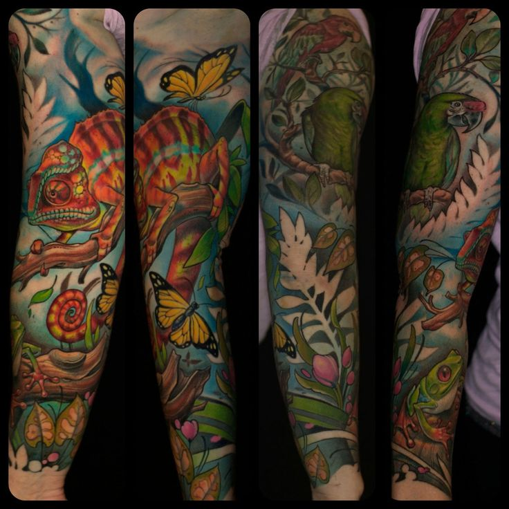 47 best curtis burgess images on pinterest needle for Tribal rites tattoo piercing fort collins co