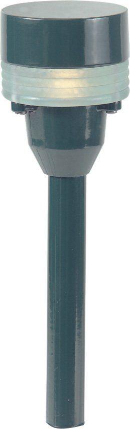 Corona Lighting CL-612 Aluminum Cylinder Mini Disc Area Light CRN-CL-612
