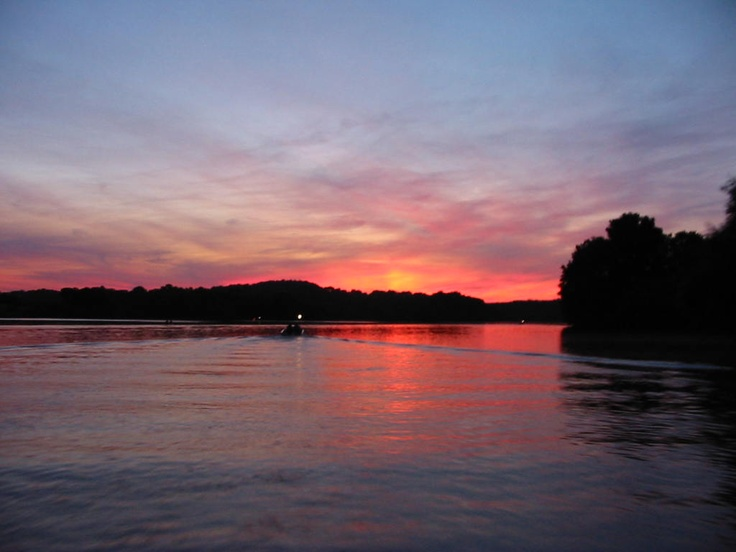 17 best images about local berks county on pinterest for Blue marsh lake fishing