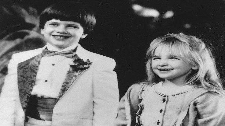 Junior Le Terrible 2 1991 Stream Film Complet Vf Francais Junior Et Ben Emmenagent A Mortville La Famille Healys Dispose D Une Full Movies Movies Good Movies