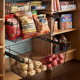 Kitchen Islands, Carts and Pantry Furniture : Find Worktables Online