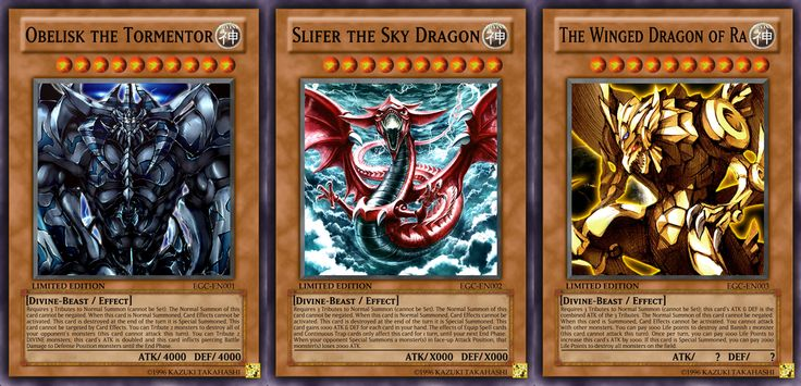 Egyptian God Cards | The Egyptian Gods, Reimagined by ~ Llortor