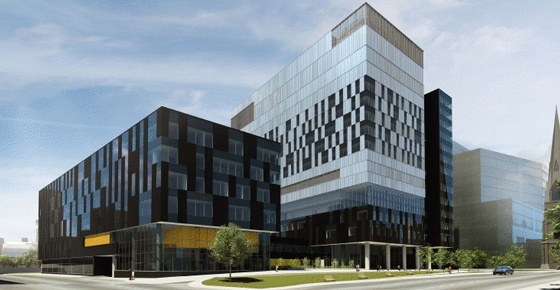 A Procad client that succesfully implemented BIM in their workflow- NFOE  http://lebim.ca/nfoe