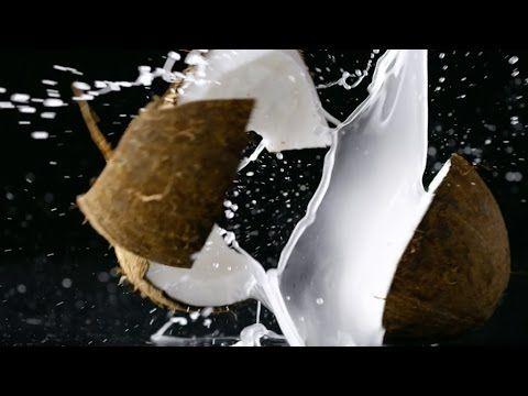 Thai Cuisine - M&S Food TV Ad - YouTube
